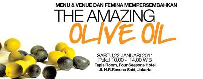 3-olive