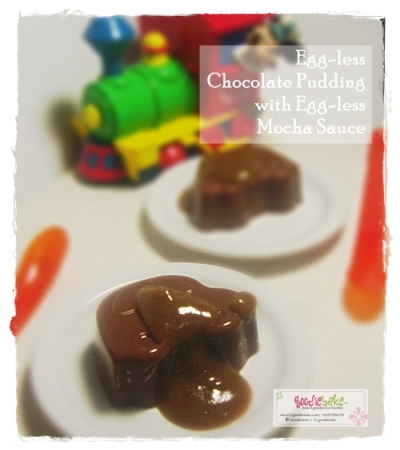 egglesspudding