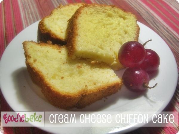 chiffon cheese2