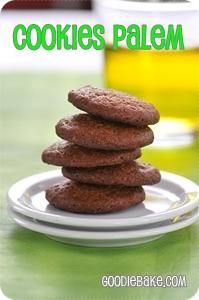 cookiespalem