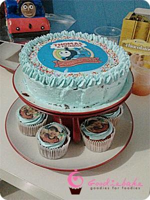 thomas_cake Ammar