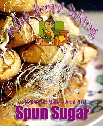 Logo_Lulus_Spun_Sugar