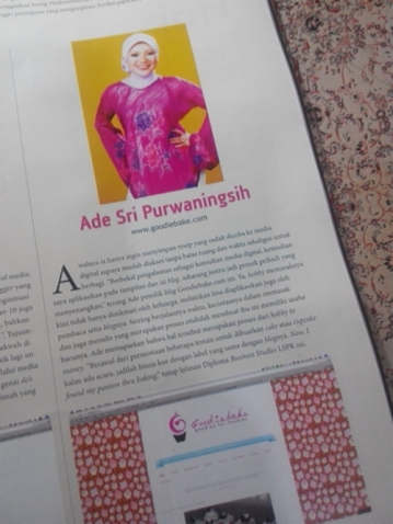 wpid-from-blogging-to-something-scarf-magz-edisi-11-desember-2014.jpg.jpeg