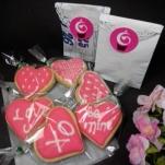 wpid-lovely-decorated-cookies.jpg.jpeg
