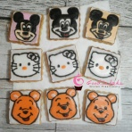 disney_cartoon_cookies[1]