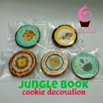 jungle_book_cookies[1]