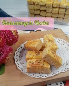 kaass_herba[1]