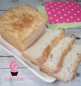 roti tawar gluten free