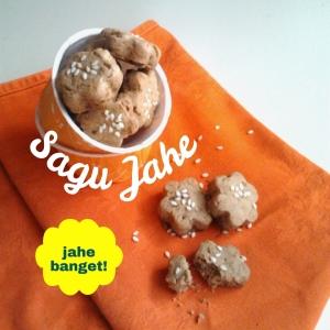 sagu jahe_clean