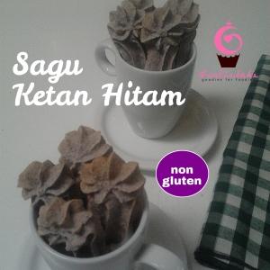 skh_non gluten